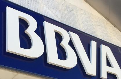 Logos y letras corporeas PVC pintado RAL, señalizacion edificios, indicativos hotel, restaurantes placas