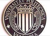 escudos fundicion, placas indicadoras, señalizacion edificios y comercios